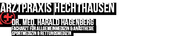 Arztpraxis Hechthausen